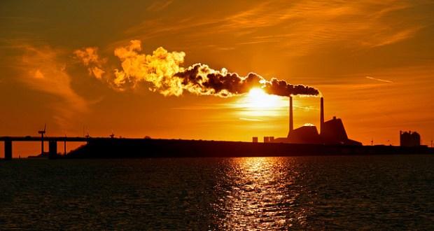 Источники энергии, население, здоровье