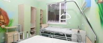 центр травматологии и ортопедии, http://osnovaclinic.ru/