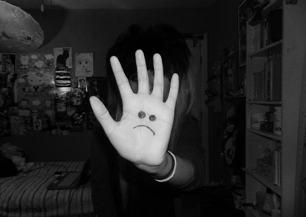 подростки, депрессия, биполярные расстройства, сердечно-сосудистые заболевания