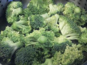 овощи, фрукты, снижение веса, ожирение