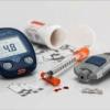сахарный диабет первого типа, инсулин-продуцирующие клетки