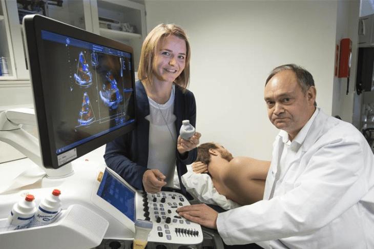 кардиологи, сердце, операция