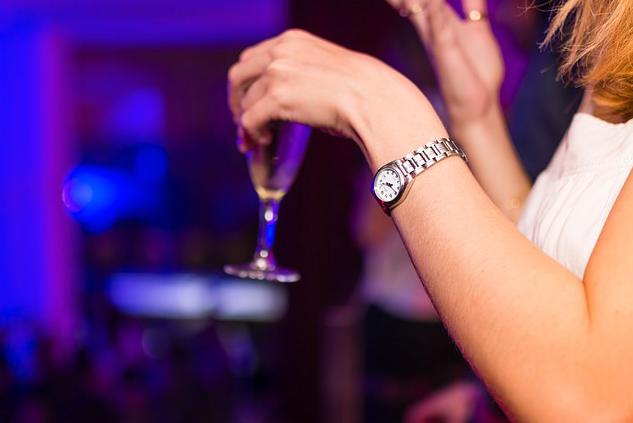 сотрясение головного мозга, девочки, алкоголизм