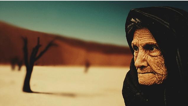 кровь пуповины, трансплантация, болезнь Альцгеймера