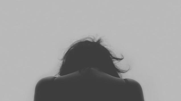 поликистоз яичников, психическое здоровье