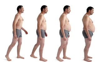 тестостерон, сахарный диабет