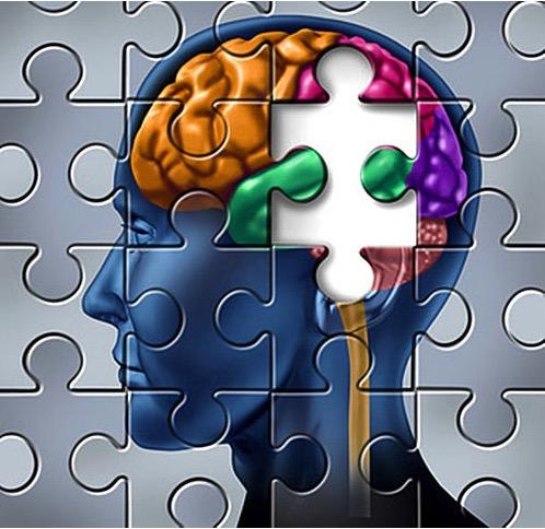 ген, болезнь Альцгеймера, CD33