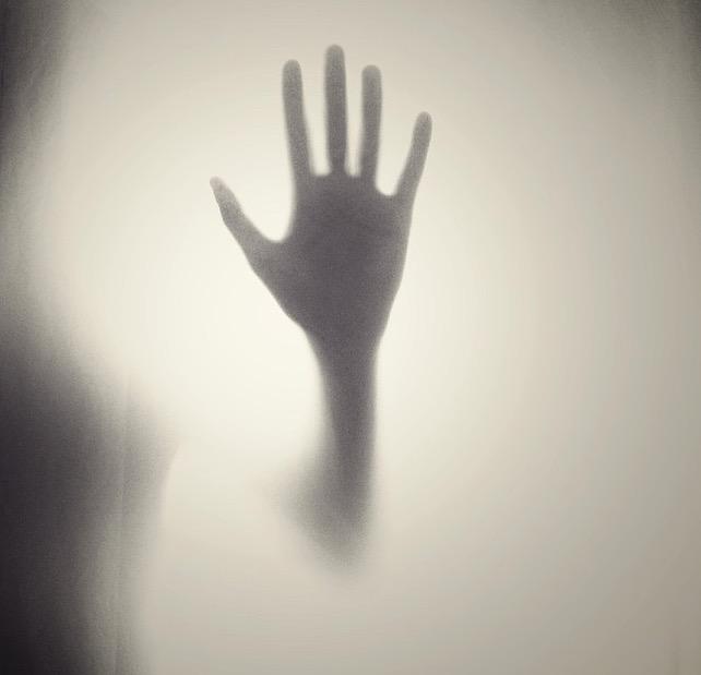 фильм ужасов, страх, система свертывания крови,