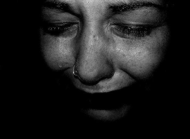 антидепрессанты, биполярные расстройства, маниакальный синдром