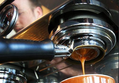 кофе, тренировка, выносливость