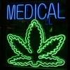 каннабидиол, марихуана, судороги, эпилепсия