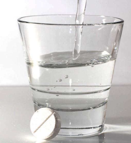 аспирин, рак предстательной железы