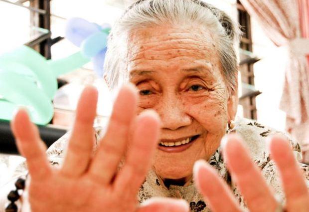 Neurobiology of Aging, деменция, эстроген