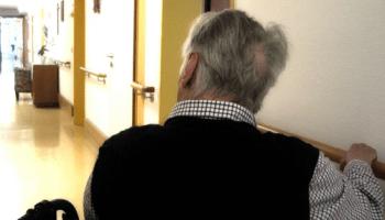 Болезнь Альцгеймера, Nature Neuroscience