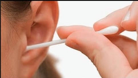 педиатры, воспаление среднего уха, антибиотики
