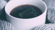 кофе, цирроз печени, Alimentary pharmacology & therapeutics