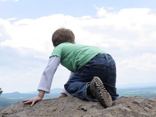 ожирение, сахарный диабет, аутизм, Autism Research