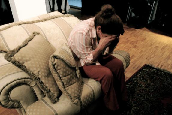 антидепрессанты, депрессия, СИОЗС, ЭКО, экстракорпоральное оплодотворение,