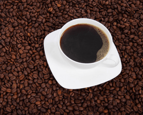 кофе, рассеянный склероз, Journal of Neurology, Neurosurgery and Psychiatry