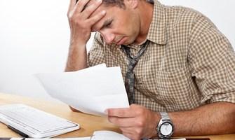 Хронический стресс приводит к воспалению головного мозга и потере памяти