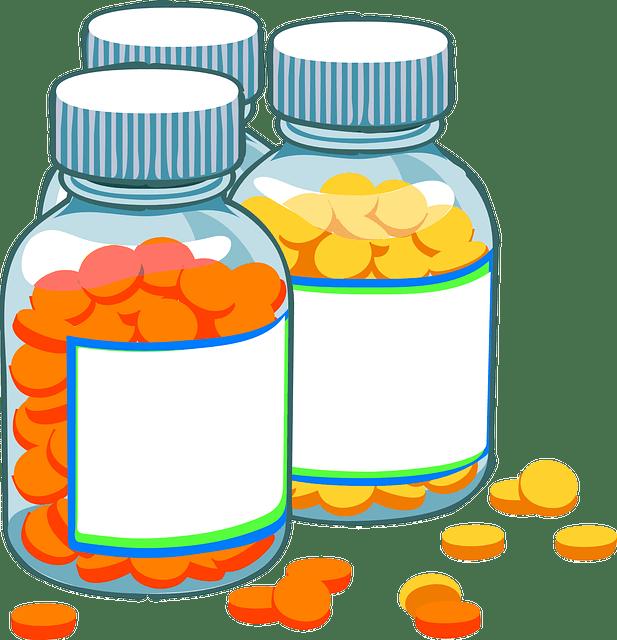 антиоксидант, рак, диабет, Science Translational Medicine