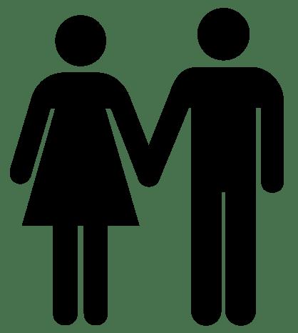 брак, рак, Cancer