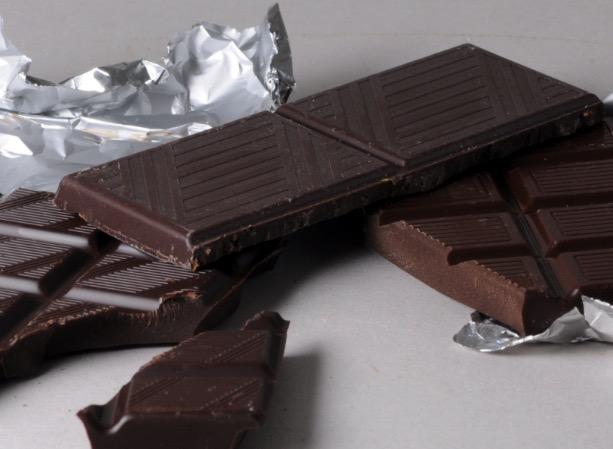 шоколад, Journal of the International Society of Sports Nutrition, фитнес, свекольный сок