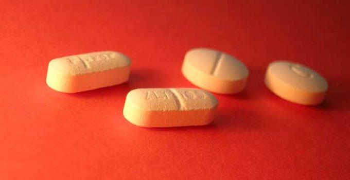 антидепрессанты, JAMA