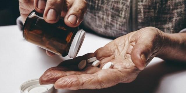 кальций, инфаркт, инсульт, витамин D, Osteoporosis International