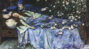 храп, сон, рак молочной железы, Journal of Clinical Sleep Medicine