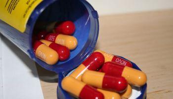 микрофлора кишечника, пробиотики, Genome Medicine