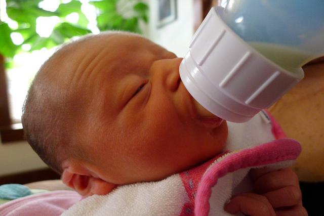грудное вскармливание, Pediatrics, сердечно-сосудистые заболевания