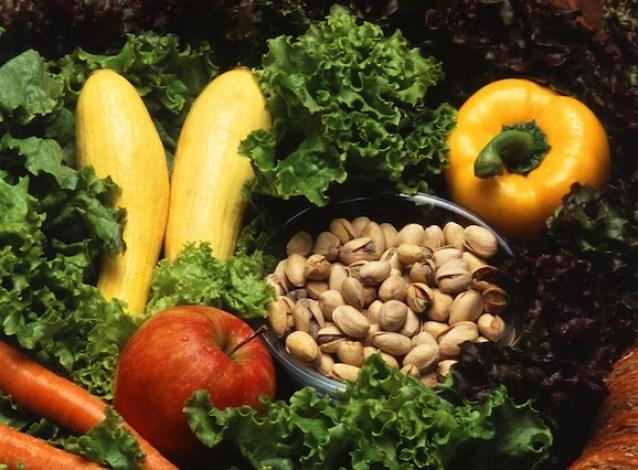 аллергия, Cell Reports, витамин А