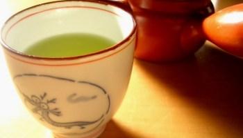 золенный чай, синдром Дауна, The Lancet Neurology