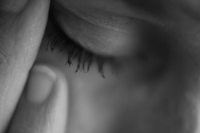 мигрень, сердечно-сосудистые заболевания, The BMJ
