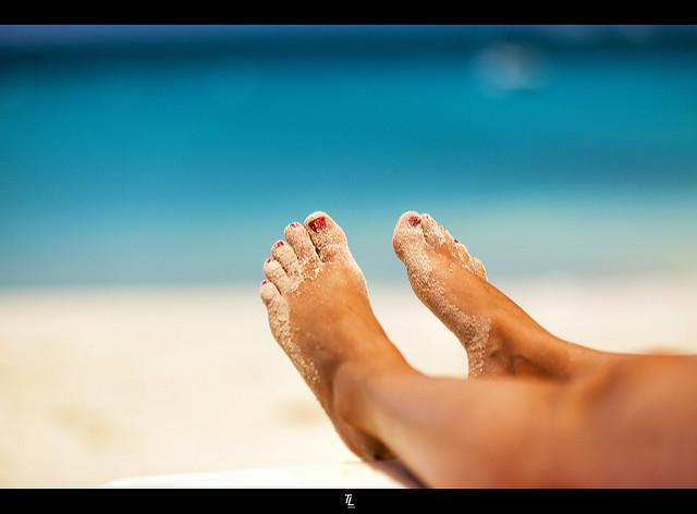 солнцезащитный крем, Medical Journal of Australia