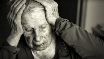 болезнь Альцгеймера, диабет, Diabetologia