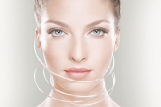 диагностика кожи лица, http://milavea.ru/