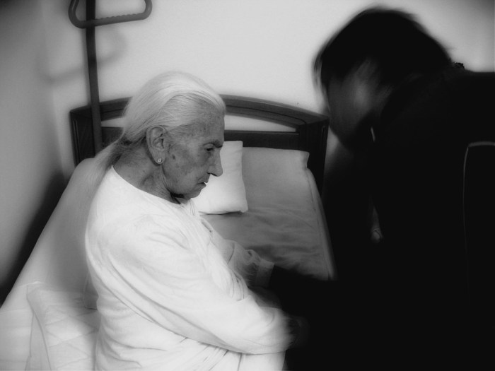 болезнь Альцгеймера,