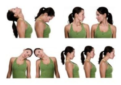 остеохондроз поясничный отдел симптомы лечение позвоночник