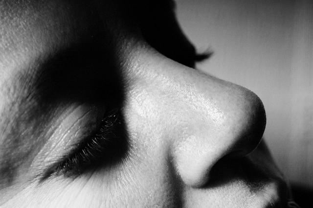 апноэ сна, глаукома