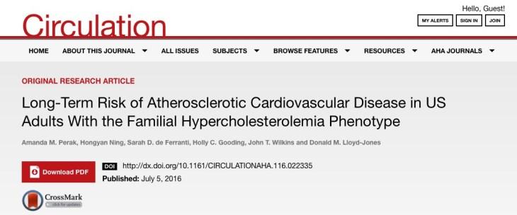 ИБС, инсульт, Circulation, холестерин