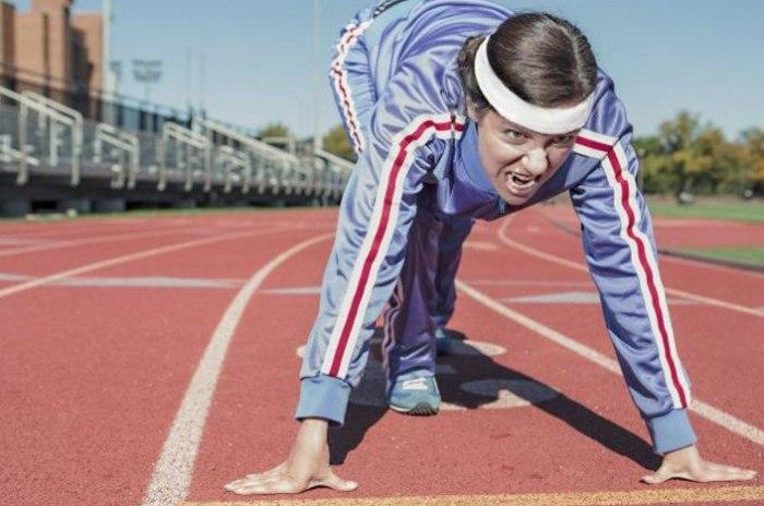 физическая активность, British Medical Journal (BMJ)