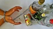 алкоголь, PLOS Genetics, ген