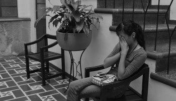 депрессия, подростки, The Canadian Journal of Psychiatry