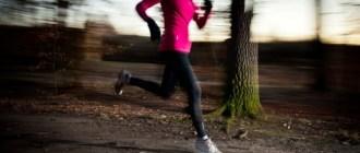 физическая активность, старение, Journal of Alzheimer's Disease