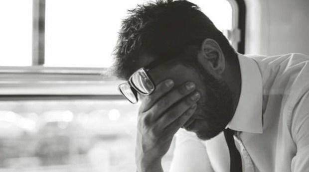 депрессия, нестероидные противовоспалительные лекарственные средства