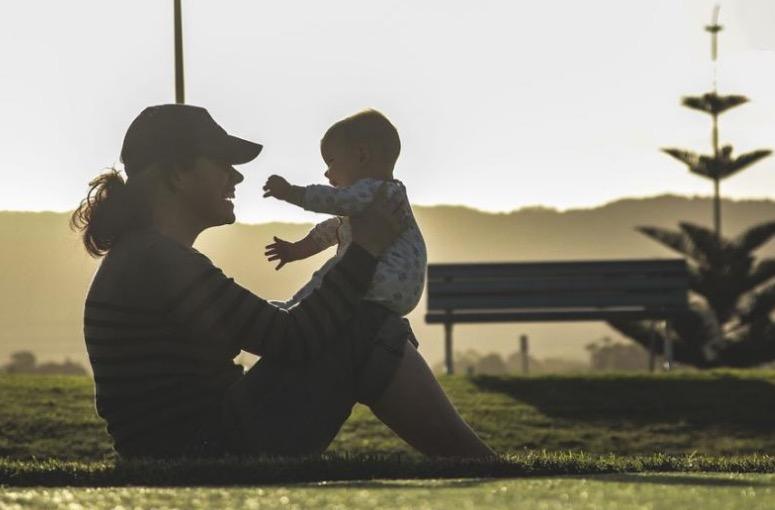 Беременность, старость, когнитивные функции