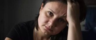 беспокойство, сердечно-сосудистые заболевания, тревога