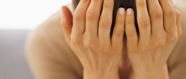 Выкидыш, внематочная беременность, посттравматический стресс, ПТСР